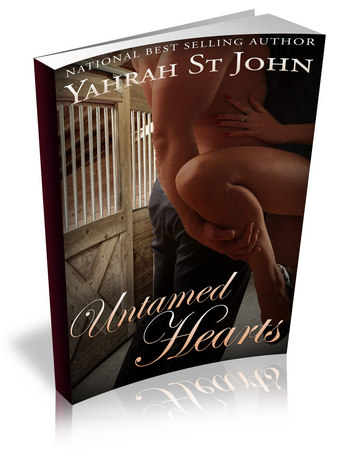 Untamed-Hearts-Barnes-and-Noble