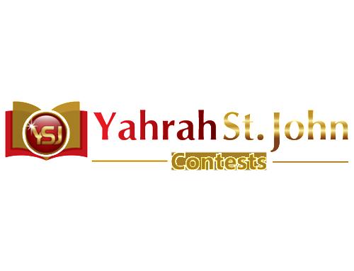 June 2018 Contest