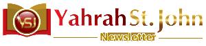 Yahrah-StJohn-Newsletter-logo