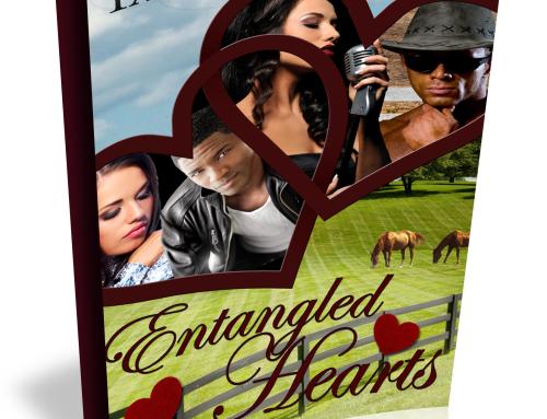 Entangled Hearts