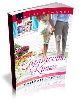 cappuccino-kisses